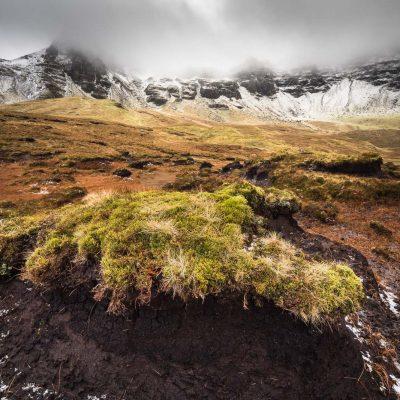 Isle of Skye | Schotland