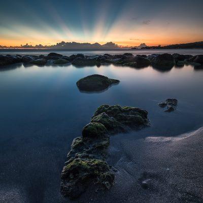 Senggigi Lombok - © Dion van den Boom - Fotografie
