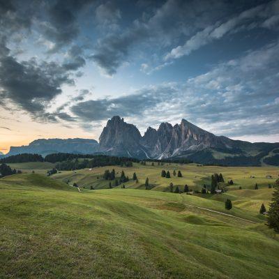 Dolomieten | Italië