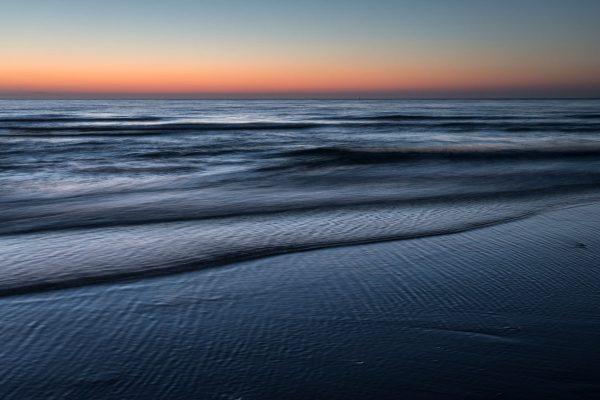 Fotokalender Seascapes & Shores - April - © Dion van den Boom - Fotografie - Alle rechten voorbehouden.