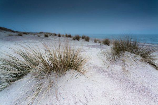 Fotokalender Seascapes & Shores - December - © Dion van den Boom - Fotografie - Alle rechten voorbehouden.