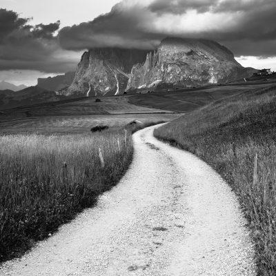 Dolomieten - © Dion van den Boom - Fotografie